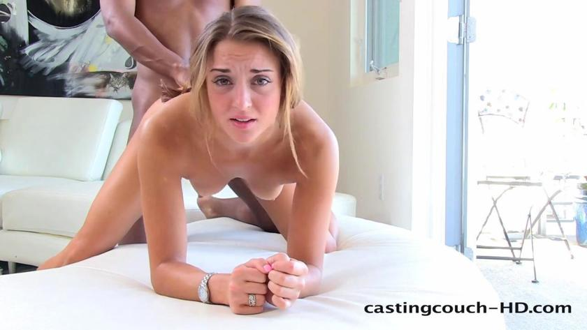 casting counch hd