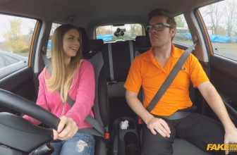 $11.66 – Fake Driving School Discount (54% Off)