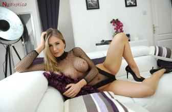 $9.99 – Nu Erotica Discount (67% Off)