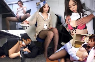 $9.99 – Office Sex JP Discount (80% Off)