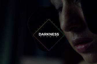 $3.00 – Studio Darkness Discount (90% Off)