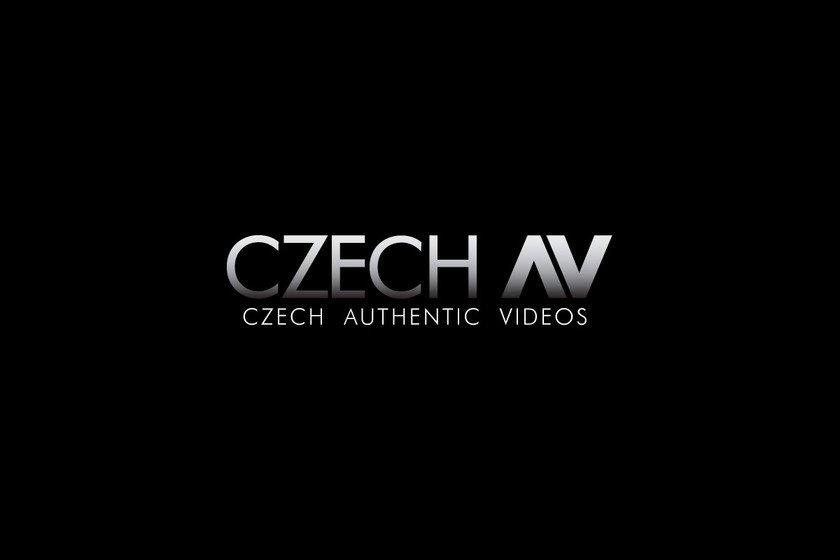 Czech AV Discount